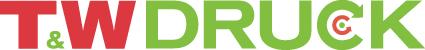 T&W Druck GmbH&Co.KG